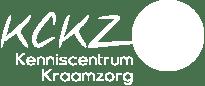 kenniscentrum-kraamzorg-logo
