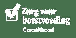 zorgvoorborstvoeding-keurmerk-rgb-400px